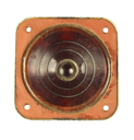 Royalty Free Photo of a Speaker