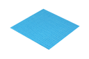 Royalty Free Photo of a Terry Cloth