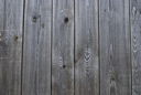 Royalty Free Photo of a Wood Texture Background