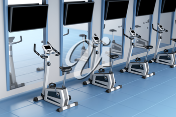Cardio illustrations and royalty free clipart images iphotos
