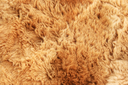 Royalty Free Photo of a Fur Fabric