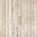 Wood plank texture background. Wooden surface. Front view.