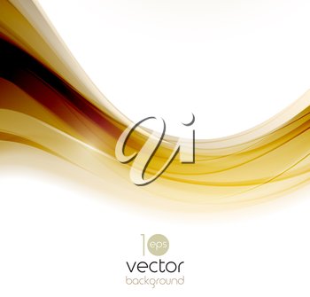 Abstract colorful template vector background. Brochure design