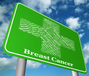 Breast Cancer Meaning Poor Health And Disorders