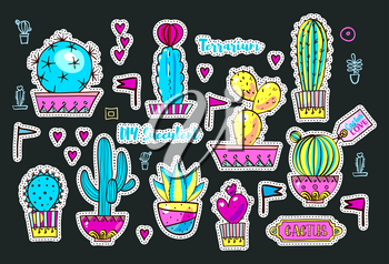 90s illustrations and royalty-free clipart images | iPHOTOS com